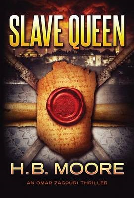 Slave Queen - pr_306319