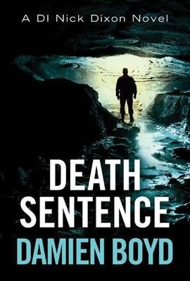 Death Sentence -