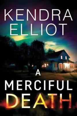 A Merciful Death -
