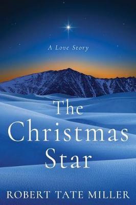 The Christmas Star - pr_210552