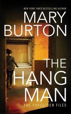 The Hangman -