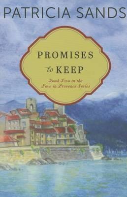 Promises to Keep -