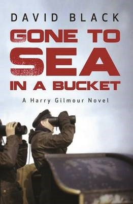 Gone to Sea in a Bucket -