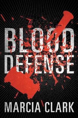 Blood Defense -
