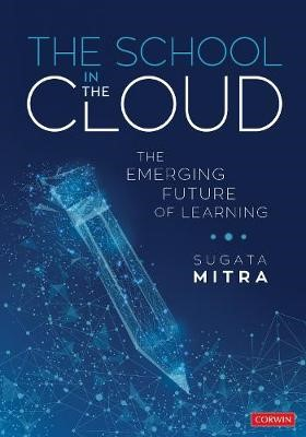 The School in the Cloud -