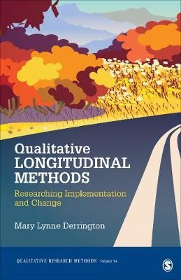Qualitative Longitudinal Methods -