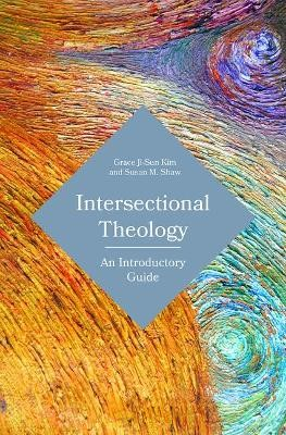 Intersectional Theology - pr_138919
