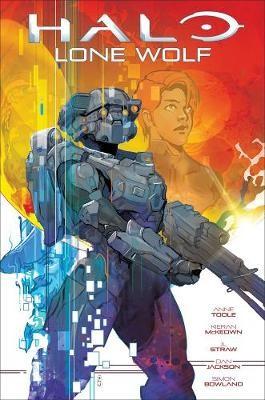 Halo: Lone Wolf - pr_832