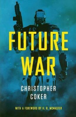 Future War -