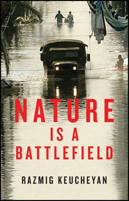 Nature is a Battlefield - pr_337864