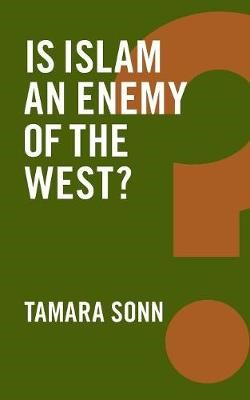 Is Islam an Enemy of the West? -