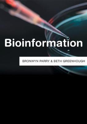 Bioinformation - pr_337886