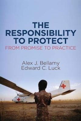 The Responsibility to Protect -