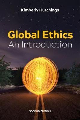 Global Ethics -
