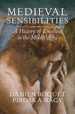 Medieval Sensibilities -