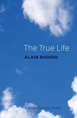 The True Life -