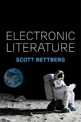 Electronic Literature -