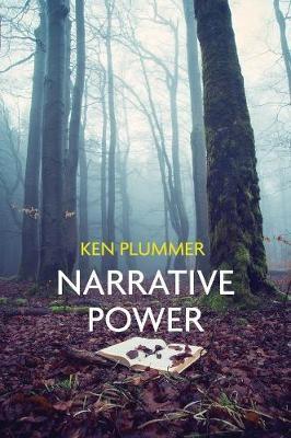 Narrative Power -