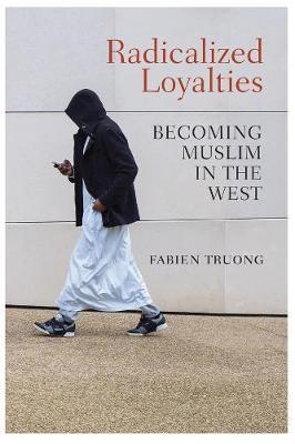 Radicalized Loyalties -