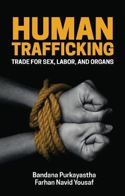 Human Trafficking -