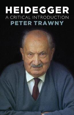 Heidegger -