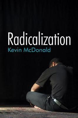 Radicalization -