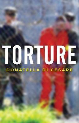 Torture -