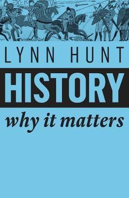History -
