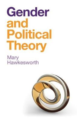 Gender and Political Theory -
