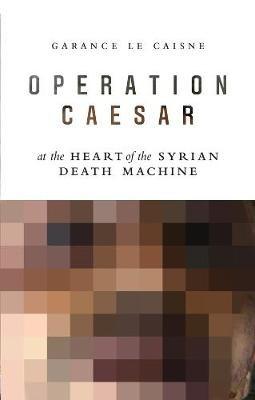Operation Caesar -
