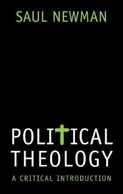 Political Theology - pr_105462