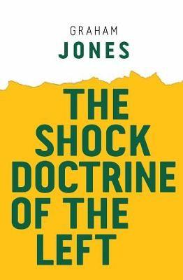 The Shock Doctrine of the Left - pr_105387