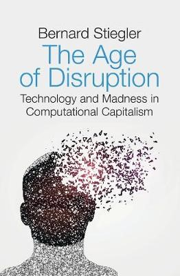 The Age of Disruption -