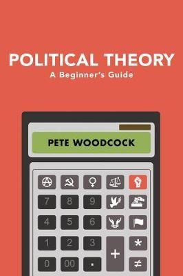 Political Theory - pr_1710982