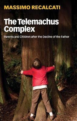 The Telemachus Complex -