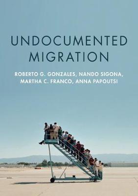 Undocumented Migration -