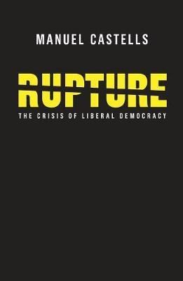 Rupture -