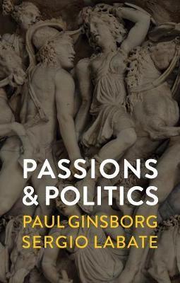 Passions and Politics - pr_105070
