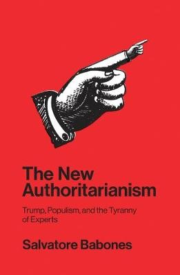 The New Authoritarianism -