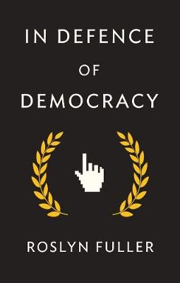 In Defence of Democracy -
