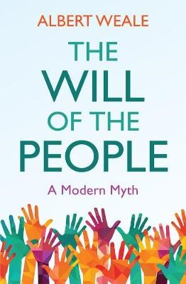 The Will of the People -