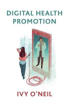 Digital Health Promotion -