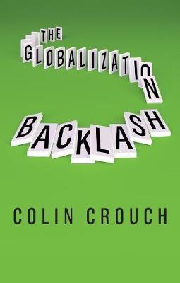 The Globalization Backlash - pr_307449