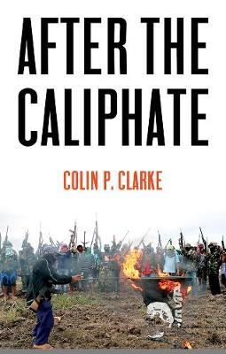 After the Caliphate -
