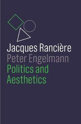 Politics and Aesthetics -