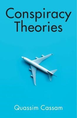 Conspiracy Theories -
