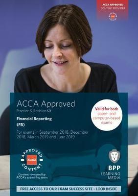 ACCA Financial Reporting - pr_282791