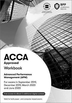 ACCA Advanced Performance Management -