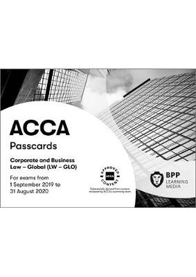 ACCA Corporate and Business Law (Global) - pr_85191