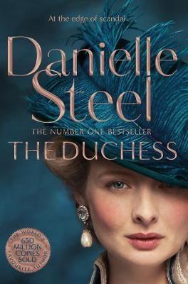 The Duchess - pr_182870